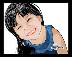 sonrisa_líderes