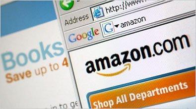 Cómo competir con Amazon