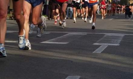 Si no haces running o corres una maratón… eres un don nadie