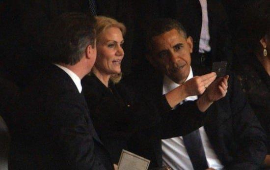 selfie-obama-dinamarca