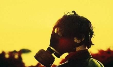 5 creencias tóxicas que arruinan carreras