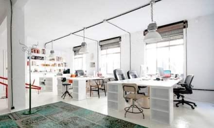 10 maneras que tienen las empresas de espantar el talento
