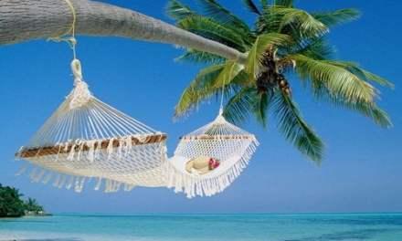 Por qué debes tomar vacaciones aunque no las puedas pagar
