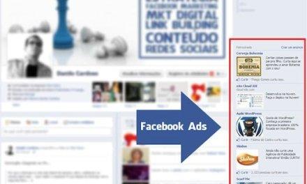 3 estrategias para mejorar sus anuncios publicitarios en Facebook