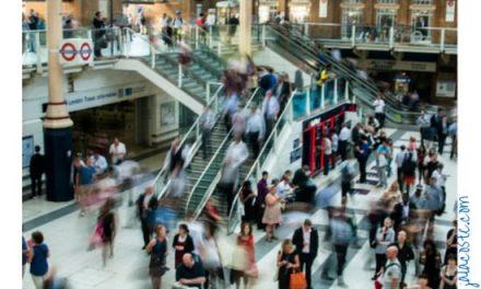 El big data y el marketing
