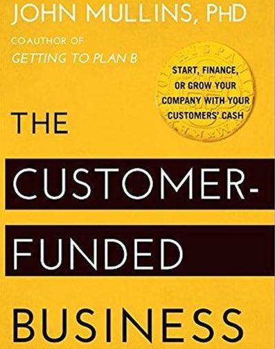 crear y hacer crecer un negocio