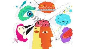 Con marketing sensorial puedes aumentar tus ventas un 40%.