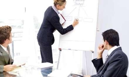 La reunión de ventas: lo que debes hacer para lograr tu objetivo