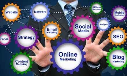 Los 19 canales para conseguir clientes y tracción en tu empresa