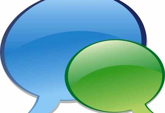 Clicktochat para atender al cliente en la web