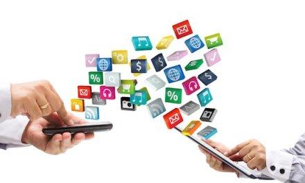 Las Apps como canal de relación con el cliente