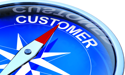 Customer Centric, el nuevo paradigma de las empresas de éxito