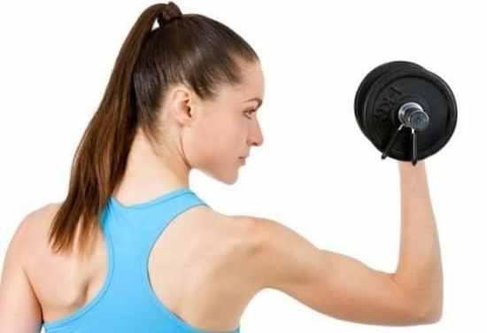 9 hábitos que debe hacer para lograr resultados