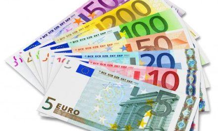 ¿Microcréditos para emprendedores? 4 situaciones en las que te serán útiles