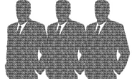El Big Data en la Atención al Cliente.