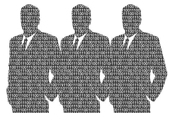 Big Data en la Atención al Cliente