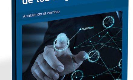 La transformación digital en la empresa: guía de actuación