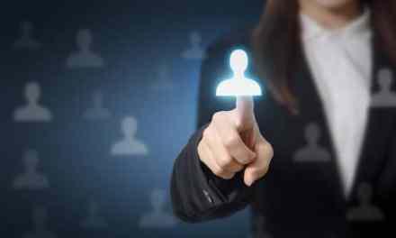 Customer centricity: centrados en el cliente