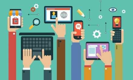 Las 7 tecnologías de marketing que toda empresa debe usar