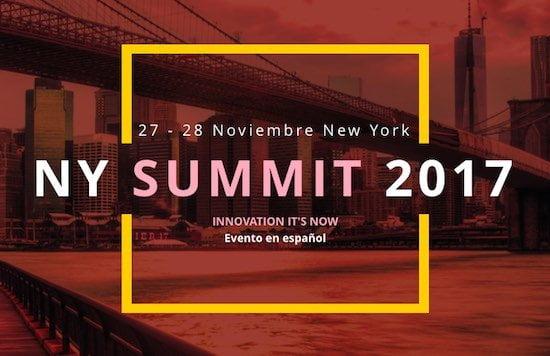 New York Summit 2017