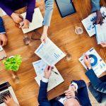 3 hábitos que haces pero matan tu productividad en la oficina