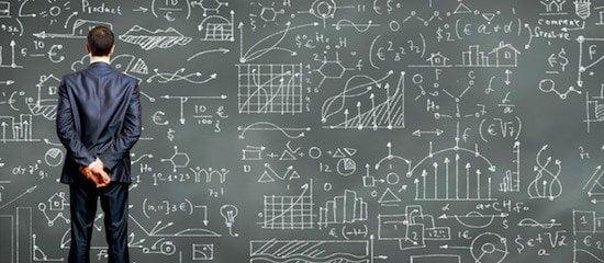algoritmos-machine-learning