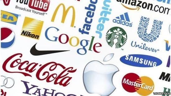 El Employer Branding explicado: Qué, Cómo y Porqué