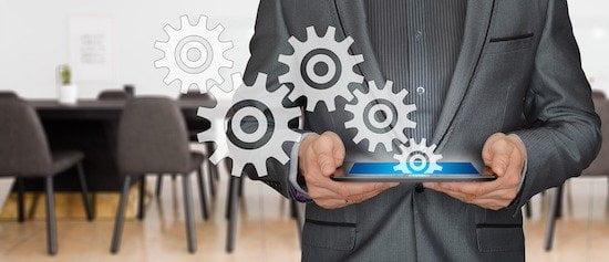 Claves para ofrecer una buena experiencia de cliente