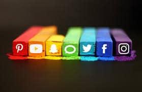 Las 8 Claves para lograr vender en la Redes Sociales