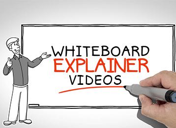 La influencia del formato de vídeo Whiteboard en la mejora del recuerdo