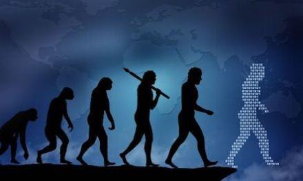 La transformación digital no va (solo) de Tecnología