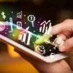 Claves para gestionar a los clientes digitales