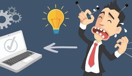 Cómo transformar los pain points de tus clientes en oportunidades de negocio