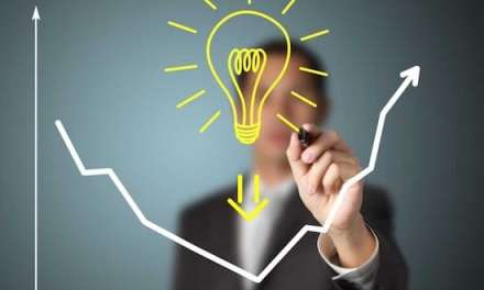 10+1 claves para impulsar la innovación y el crecimiento