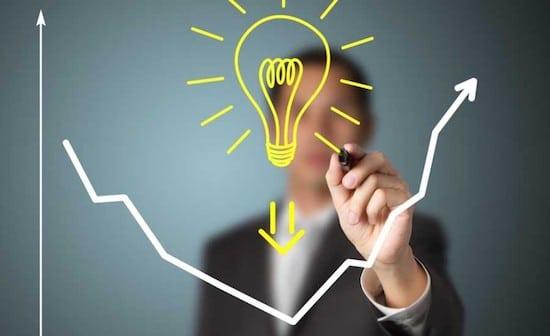 innovación y crecimiento