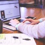 10 claves para conseguir el éxito en tu startup