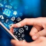 Sin Cultura Digital no puede haber Transformación Digital