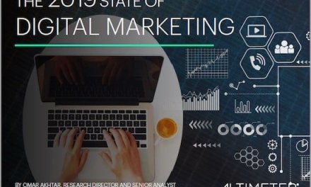 Estrategias que funcionan en Marketing digital