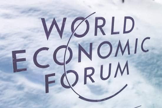 ¿Qué es la Globalización 4.0 y cómo te va a afectar a ti?