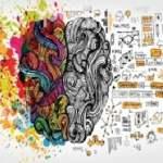 ¿Para qué desarrollar la Inteligencia Emocional en el entorno laboral?