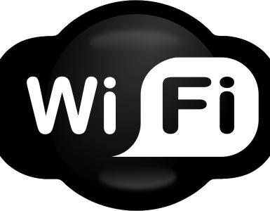 wifi, access, internet