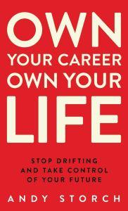 Tomar el control de su carrera y de su vida