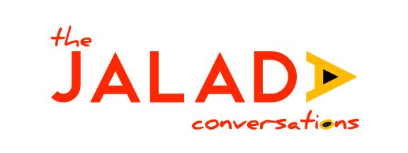 Jalada_conversations_Logo_R