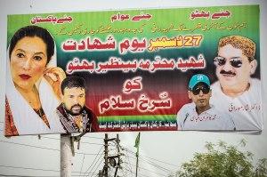 pakistan-1214_06