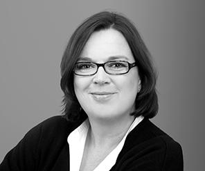 Petra Odemann
