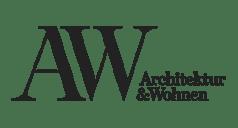 AW - Architektur & Wohnen