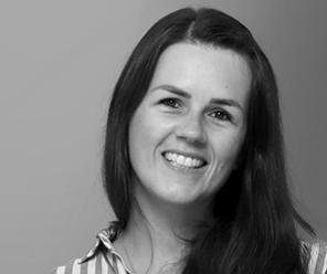 Stefanie Biehler