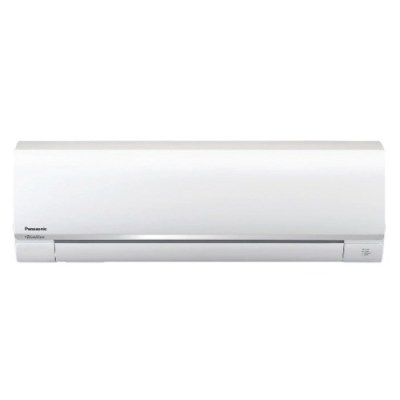 PANASONIC SPLIT AC 18RKE