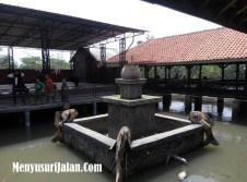 Saung Liwet Kang Nana (4)