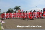 Umbrella Girl Honda Dream Cup (11)